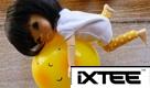 IxTEE